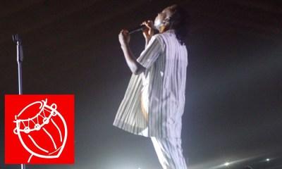 Video: Stonebwoy full performance at BHIM Concert 2018