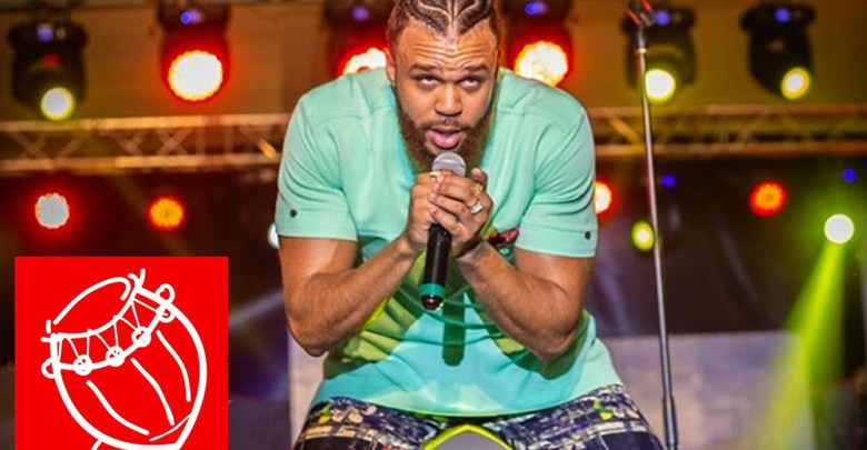 Video: Highlights of Jidenna, Kwesi Arthur, Medikal, Kuami Eugene performances at Ghana Rocks 2018