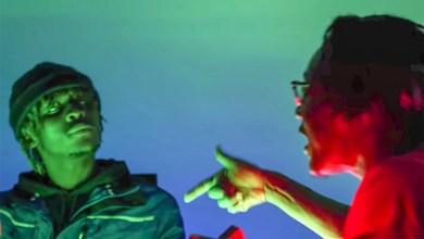 Photo of Video: You Sure by ToyBoi & Kofi Mole