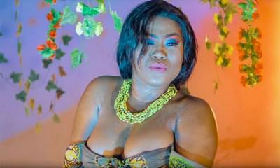 Video: Nkuto by Mzz Lala