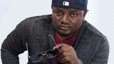 Photo of Richie Rich makes shocking revelations about Ofori Amponsah's record label