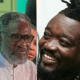 Ebony's father reunites with her manager, Bullet