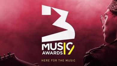 Live Updates: 3 Music Awards 2019