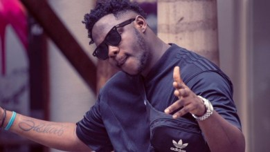 Medikal open to perform despite 2019 VGMA Artiste of the Year omittance