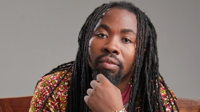 Obrafour reinforces brand with new photos