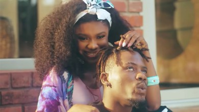 Photo of Video: Magic by Becca feat. Ycee