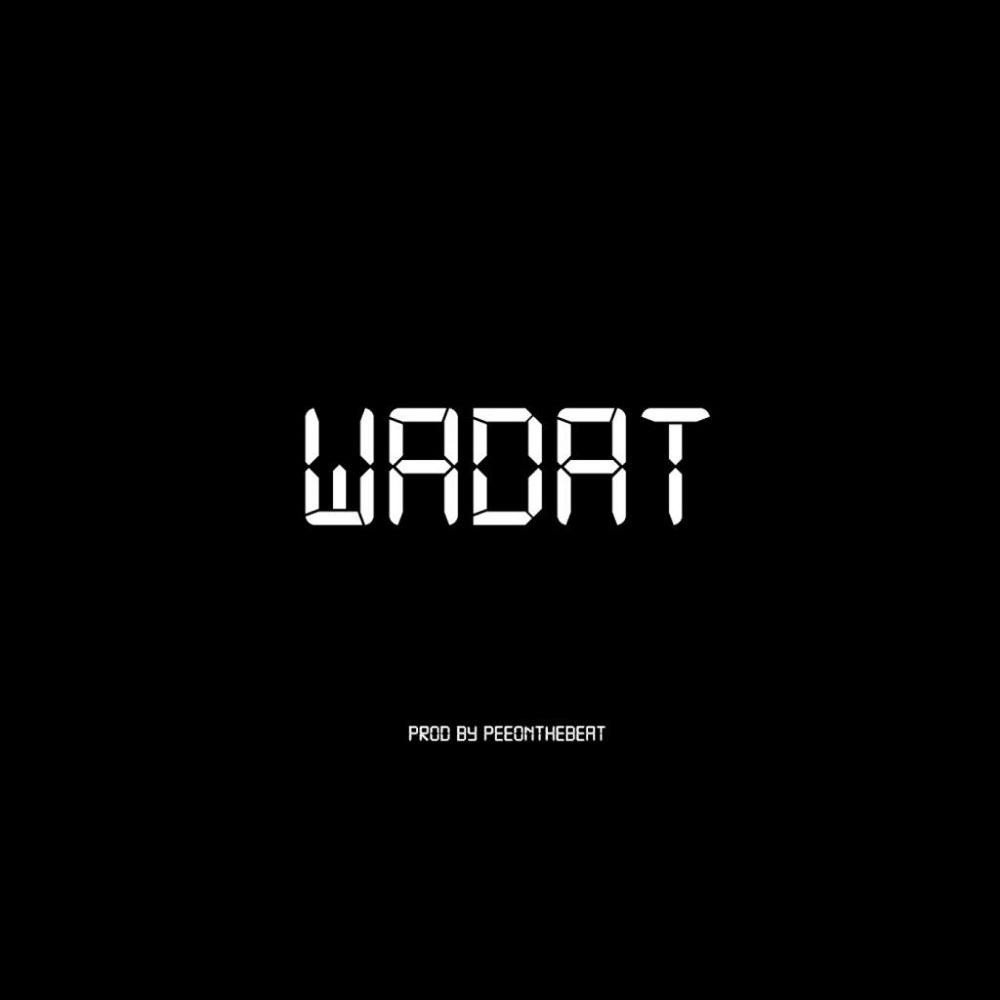 Wadat by E.L