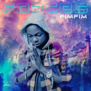 Forces by Fimfim feat. DJ Huarache