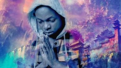 Photo of Audio: Forces by Fimfim feat. DJ Huarache