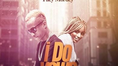 Photo of Audio: I Do Yawa by KK Fosu feat. Pacy Mordey