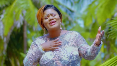 Photo of Video: W'agye Me by Obaapa Christy