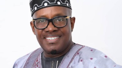 Bessa Simons in aggressive campaign for MUSIGA presidency