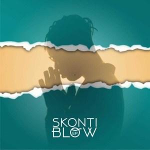 Celebrate by Skonti feat. Kofi Mole