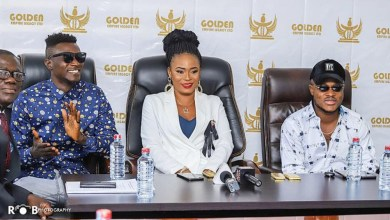Photo of Keche receives Hyundai cars as promised by GEM Media
