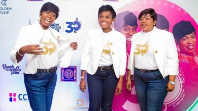 Photo of Daughters of Glorious Jesus details activities marking 30th anniversary