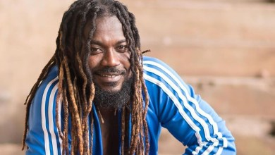 Photo of I knew I was going to be big – Samini