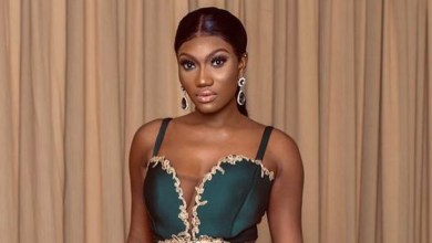 Wendy Shay is the topmost New Artiste of the Year