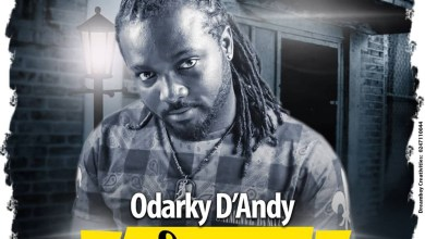 Photo of Audio: Songon by Odarky D'Andy