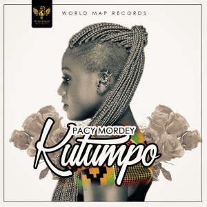 Kutumpo by Pacy Mordey