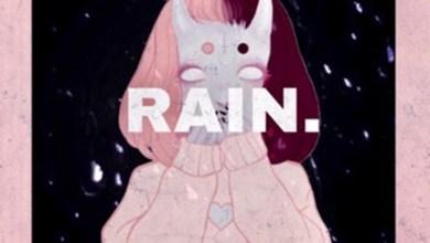 Rain by Jean Feier