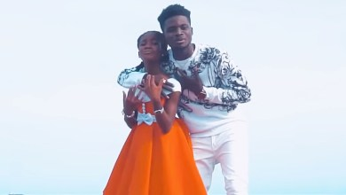 Photo of 2019 Week 21: Top 20 Ghana Music Video Countdown