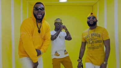 Photo of Video: Higher by SwitzBoiz feat. Flowking Stone