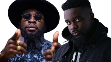 Sarkodie & M.anifest to release new music projects soon