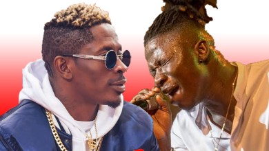 Photo of Critical analysis and detailed blow-to-blow account of Shatta Wale/ Stonebwoy VGMA uproar