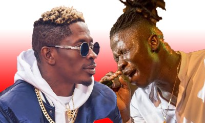 Critical analysis and detailed blow-to-blow account of Shatta Wale/ Stonebwoy VGMA uproar