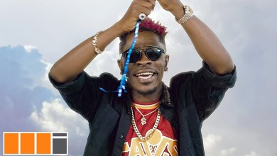Photo of Most viewed music videos by Shatta Wale & Stonebwoy