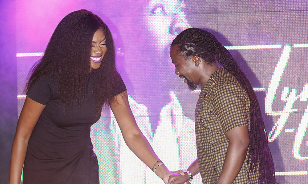 Obrafour launches 'Pae Mu Ka @ 20'; outlines activities
