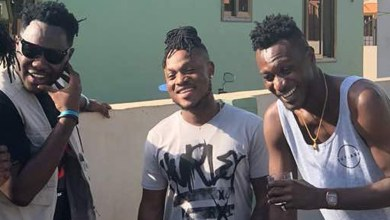 Photo of Keche admits Sark, Medikal & Shatta are millionaires