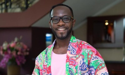 Okyeame Kwame opens up on VGMA Best Rapper snubs