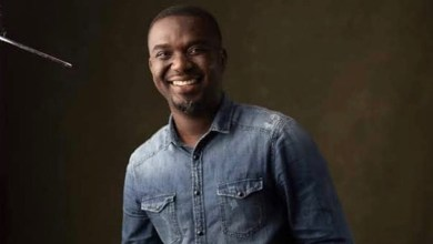 Joe Mettle: the Epitome of contemporary GH Gospel music