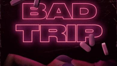 Bad Trip by Nana Fofie