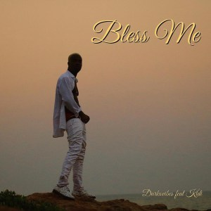 Bless Me by Darkovibes feat. KiDi