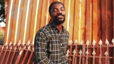 Photo of Video: Asa Abaso (Akyeame Asa Bonee Freestyle) by Akan