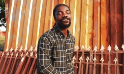 Asa Abaso (Akyeame Asa Bonee Freestyle) by Akan
