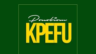 Photo of Audio: Kpefu by Ponobiom