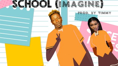 Photo of Lyrics: MUSIGA High School (Imagine) by Kula