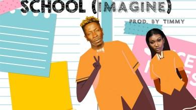 Lyrics: MUSIGA High School (Imagine) by Kula