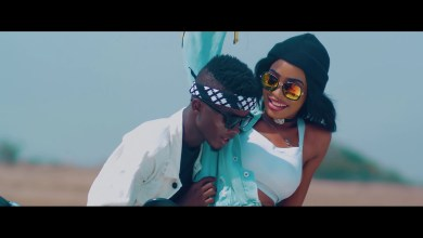 Video: Ab3 by Addi Legaxy