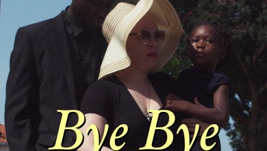 Lyrics: Bye Bye by RJZ