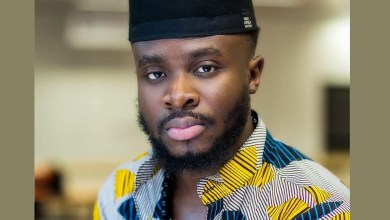 Photo of Fuse ODG to perform at AFCON 2019 final