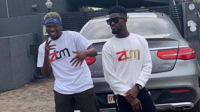 Zee-TM initiates Guda Challenge worth GHS1000
