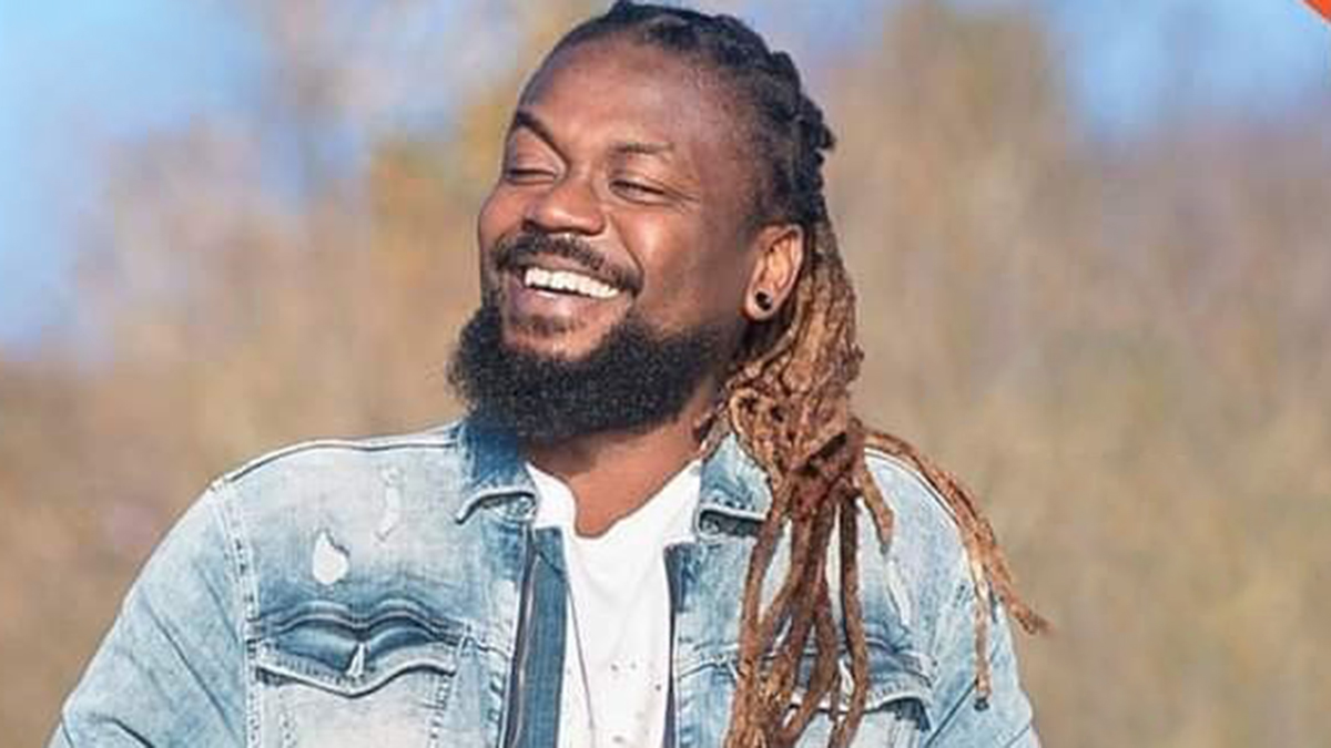 Samini, Una Morgan, others ready for Roots Reggae Festival