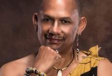 Honoring one of Ghana's Highlife living legends - Ben Brako