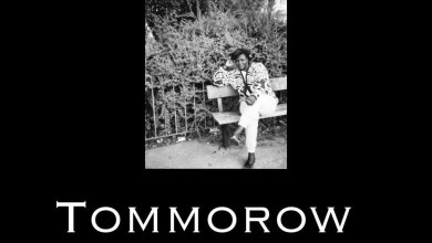Photo of Audio: Tomorrow by Koby Stay