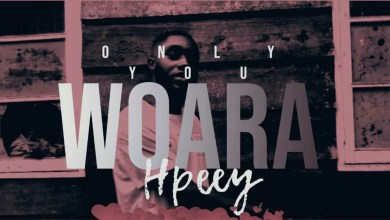 Photo of Audio: Woara by Hpeey