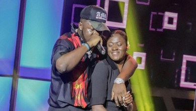 Medikal to go on European tour with Fella